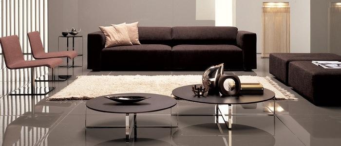 Reinventa tu mueble alquila el mobiliario de tu piso de for Amueblar casa completa