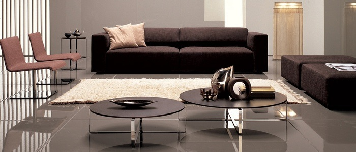 reinventa tu mueble alquila el mobiliario de tu piso de